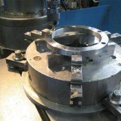 foratura metalli brescia